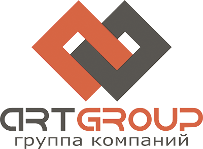 "ТД ""ART GROUP"""