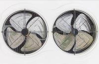 Системы вентиляционные